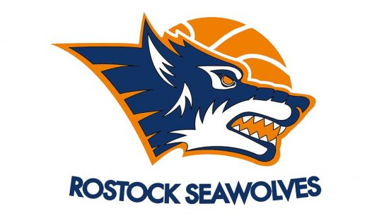 Rostock Seawolves