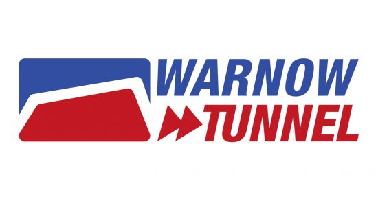 Warnowtunnel